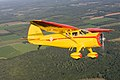 N21104-1 Doolittle Reliant 2.jpg