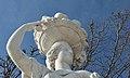 N22 Priesterin der Ceres 1, Schönbrunn (06).jpg
