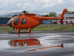 N500SY MD500 Helicopter (27111387391).jpg