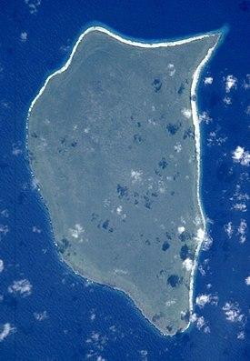 275 35 19 >> Isla Henderson (Islas Pitcairn) - Wikipedia, la ...
