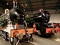 NATIONAL RAILWAY MUSEUM YORK JUNE 2012 (7344519948).jpg