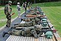 NATO Operational Mentor Liaison Team Training Exercise 23 120509-A-UZ726-053.jpg