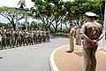 NAVFAC Pacific Pinning Ceremony (28287317758).jpg