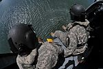 NCHART training 120508-F-AY498-017.jpg
