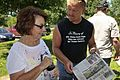 ND National Guard Trailblazers come together for reunion DVIDS435527.jpg