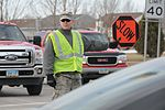 ND National Guard assists with flood fight 110405-F-WA217-149.jpg