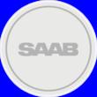 NEVS Saab Logo.png