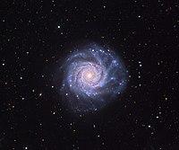 NGC3938 UArizona.jpg