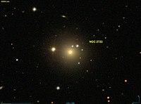 NGC 2723 SDSS.jpg