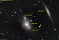 NGC 5306 HCG 67 PanS.png