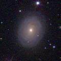 NGC 7001.png