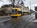 NGT8DD (Dresden) n°2715 (2019).jpg