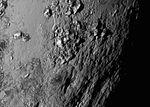 NH-Pluto-NorgayMontes-Released20150904.jpg