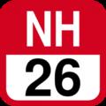 NH26.png