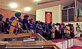 NHS Choir with Imilonji KaNtu Choral Society.jpg