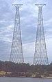 NIGRES-StromleitungsmastOkaDserschinsk1994-06-01.jpg