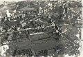 NIMH - 2155 005807 - Aerial photograph of Geldrop, The Netherlands.jpg