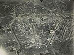 NIMH - 2155 047814 - Aerial photograph of Wijk bij Duurstede, The Netherlands.jpg