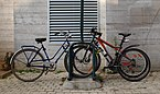 NIND threebicycles ISO200.jpg