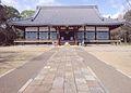 NINNAJI-kondo-01.jpg