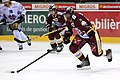 NLA, Genève-Servette HC vs. EHC Biel, 15th November 2016 07.JPG