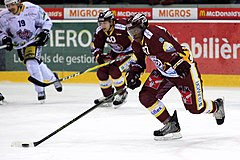 Description de l'image NLA, Genève-Servette HC vs. EHC Biel, 15th November 2016 07.JPG.