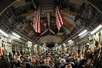 NMCB 3 in Kuwait Await a Flight to Afghanistan DVIDS341856.jpg