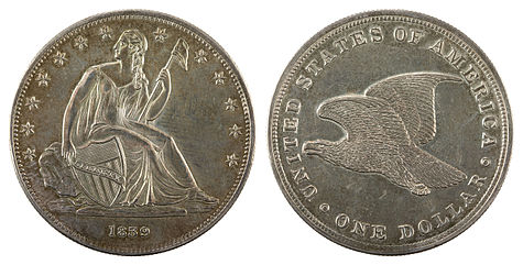 NNC-US-1839-1$-Gobrecht dollar (stars on edge & name omitted).jpg