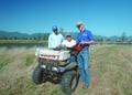 NRCSOR00032 - Oregon (5761)(NRCS Photo Gallery).tif