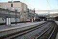 NSB type 69 ved Drammen stasjon TRS 061216 018.jpg