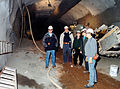 NTS - mining at U1a facility 003.jpg