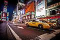 NYC TAXI (7038011669).jpg