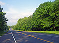 NY 299 E of New Paltz.jpg