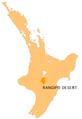 NZ-Rangipo D.png