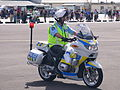 NZ Police Motorcycles Display - Flickr - 111 Emergency (1).jpg