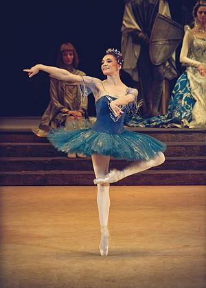 Nadezhda Gracheva - Nadezhda Gracheva
