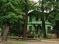 Nałęczów, Poland, Lubelskie - panoramio (15).jpg