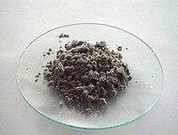 水素化ナトリウム wikipedia