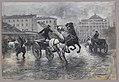 Na placu św. Aleksandra, 1887, Władysław Podkowiński, MHW 162.jpg