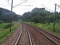 Na trati - panoramio (1).jpg