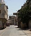 Nablus Street Victor Grigas 2011 -1-68.jpg