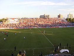 Imagen del partido entre Nacional y Deportivo Cuenca be0b69d7d7e61