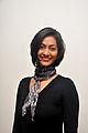 Nadhia Souza, visagista e terapeuta capilar..JPG
