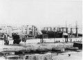 Naftaproduktionsbolaget Bröderna Nobel, Baku (6311484353).jpg