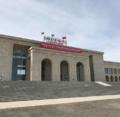 Nagad railway station.png