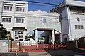 Nagoya City Dotoku Elementary School 20160416.jpg