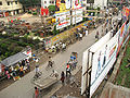 Naihati RBC Road by Piyal Kundu.JPG