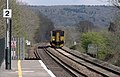 Nailsea and Backwell railway station MMB 90 150263.jpg