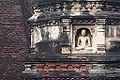 Nalanda-037-Edit-1020 (4396711171).jpg
