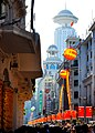 Nanjing Road (3989102409).jpg